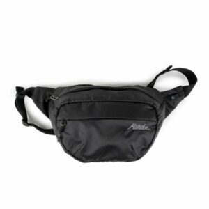 Matador On-Grid Packable Hip Pack