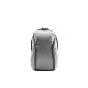 Peak Design Everyday Backpack Zip 15L