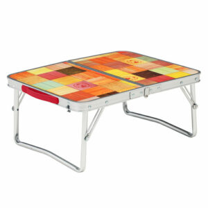 Coleman Mini Table