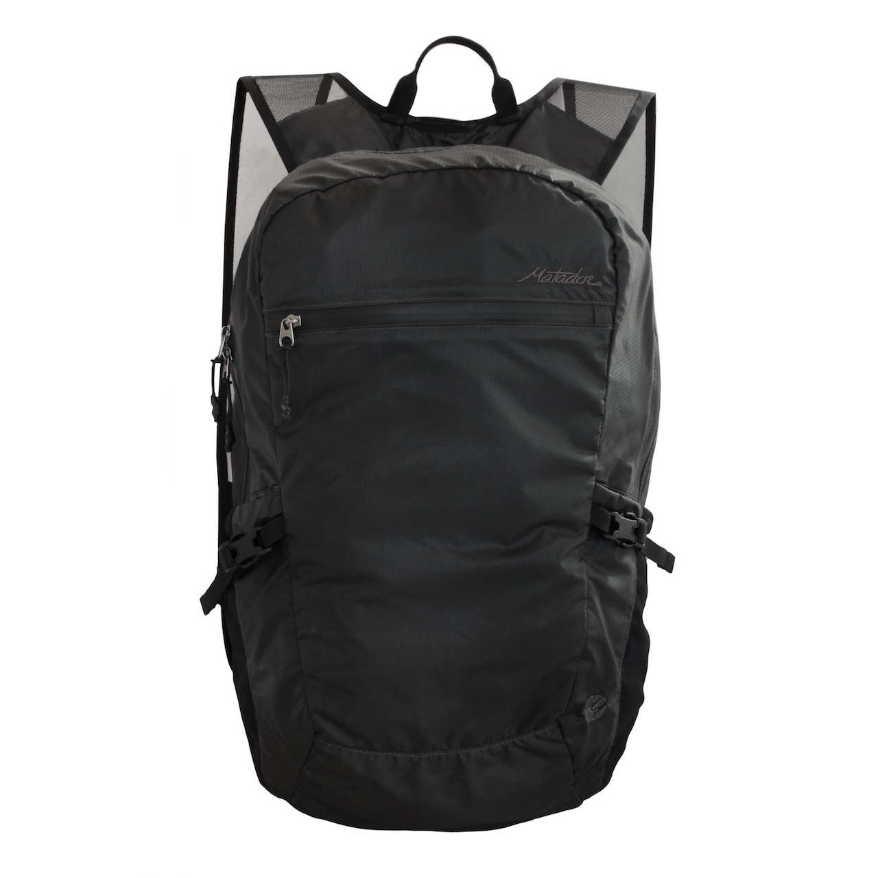 Matador Freefly16 Packable Backpack