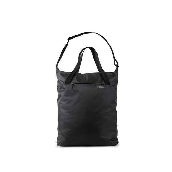 Matador Packable On-Grid Tote