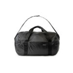 Matador On-Grid Duffle
