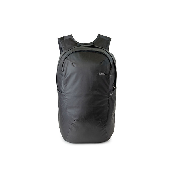 Matador Packable On-Grid Backpack