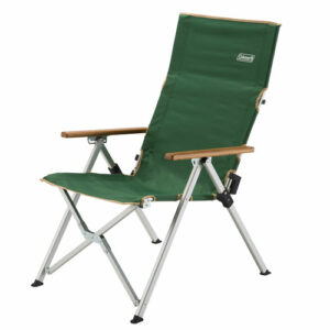 Coleman LAY Adjustable Chair
