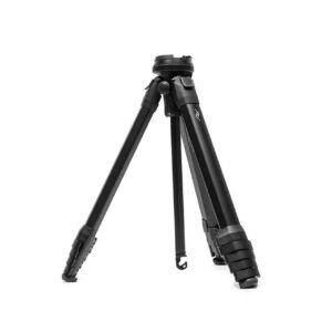 Peak Design Travel Tripod – Aluminum