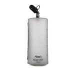 Matador Packable Hydration Bottle