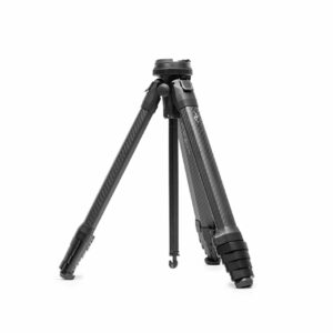 Peak Design Travel Tripod – Carbon