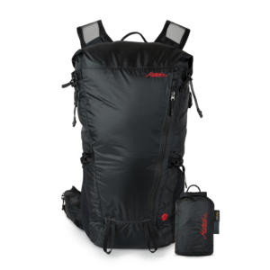Matador FreeRain32 Packable Backpack